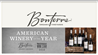 Bonterra-Vineyards-Cabernet-Sauvignon